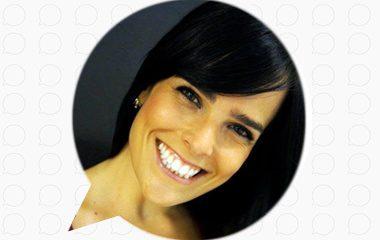 Marcela Pimenta