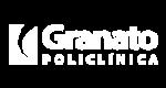 logo-granato